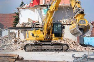 excavators-2481661_640