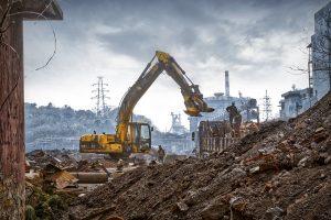 urbanization-2755974_1280